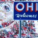 Ohio jumps on fantasy sports regulation bandwagon