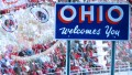 Ohio jumps in fantasy sports regulation bandwagon