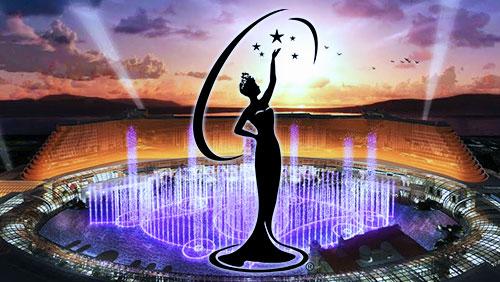 Okada Manila eyes opening ahead of Miss Universe pageant