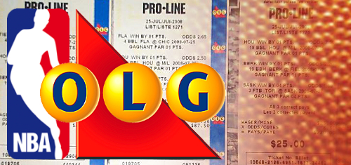 olg-nba-sports-betting-pro-line