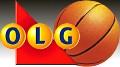 olg-nba-sports-betting-thumb