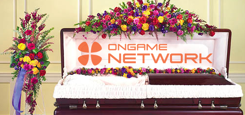 ongame-poker-network-closing