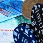 European Online Poker Desegregation Moves Closer to Finality After Senior Heads of Europe's Gaming Regulators Meet in Paris