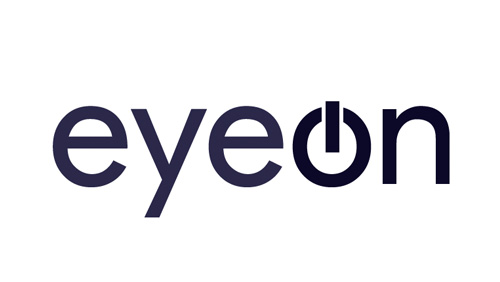 Pariplay Ltd. Unveils Eyeon Ahead of G2E 2016