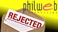 philweb-mobile-lottery-plan-rejected-thumb