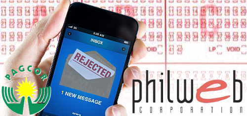 philweb-mobile-lottery-plan-rejected