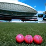 Pink is the New Red