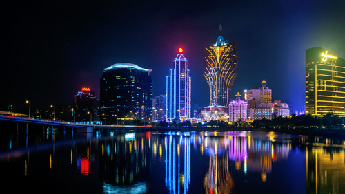 PokerStars Confirm Retirement of the APPT; The APT Announce Macau Return