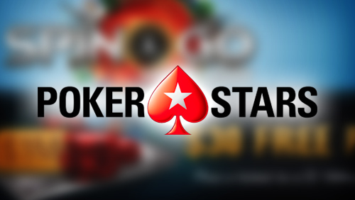 PokerStars Drive Customers to Multiple Betting Platforms With Proposed 2017 VIP Club Changes