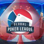 PokerStars sponsors Global Poker League