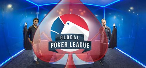 pokerstars-sponsor-global-poker-league