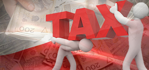 Poland urged to scrap punitive sports betting turnover tax