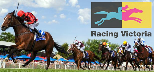 racing-victoria-minimum-betting-limits