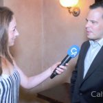 Roberto Coppola: Casino operators should not be too fixated on millennials