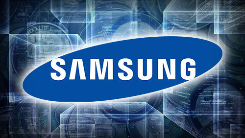 Samsung mulls adopting blockchain for key operations