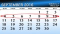 september-10-new-weekly-recap-thumb-282
