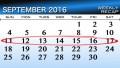 september-17-new-weekly-recap-thumb-282