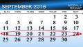 september-24-new-weekly-recap-thumb-282