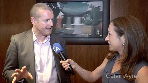Simon Murphy: TV and bingo firms must establish deeper relationship