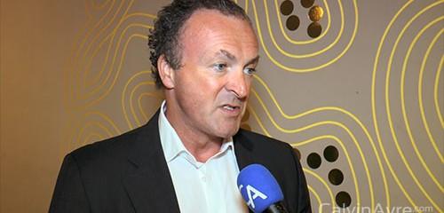 Simon Thomas on how to attract Hippodrome customers on esports