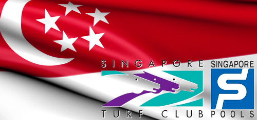 singapore-pools-turf-club-online-betting