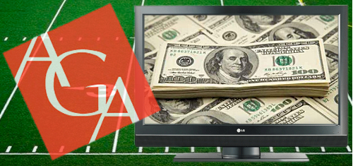sports-betting-nfl-tv-ratings-american-gaming-association