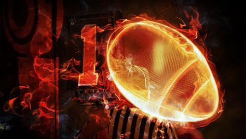 SportsLine Experts Go 26-12-2 in NFL Picks in Week 1