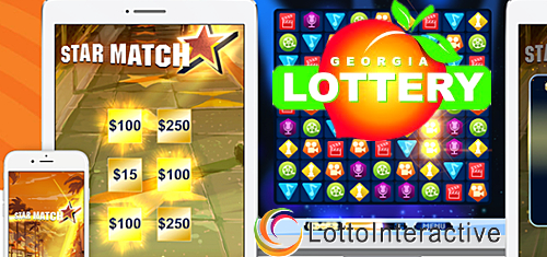star-match-lottointeractive-georgia-lottery