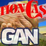 GAN ink Station Casinos social gaming deal; PNG launch mobile slots app