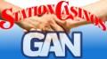 station-casinos-gan-simulated-gaming-deal-thumb