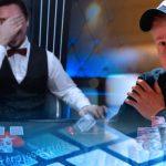 3-Barrels: Suk Mike Hok Trolling; PokerStars Create The Open; Stian Knutsen Wins UKIPT6 Super Series