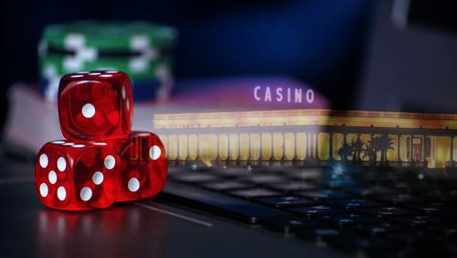 svenska-spel-extends-igt-deal-888-to-host-live-swedish-championships-unibet-poker-2-0-launch-date-delayed