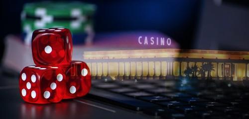 3-Barrels: Svenska Spel Extends IGT Deal; 888 to Host Live Swedish Championships; Unibet Poker 2.0 Launch Date Delayed