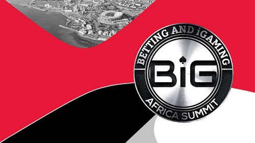 The BiG Africa 2016 Speaker List: Growing Ever Bigger and More Impressive