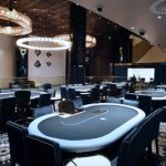 The Star Sydney to Host WSOP International Circuit Event