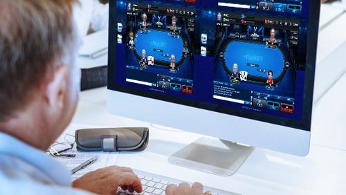 Slotegrator Limited agrees Betgames.tv partnership