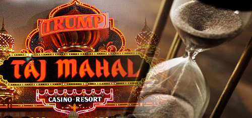 trump-taj-mahal-casino-closing-request