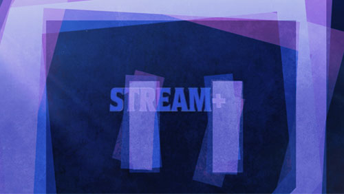 Twitch's first currency, gambling systems unveiled
