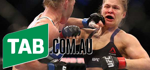 ufc-tabcorp-tab-betting-partnership
