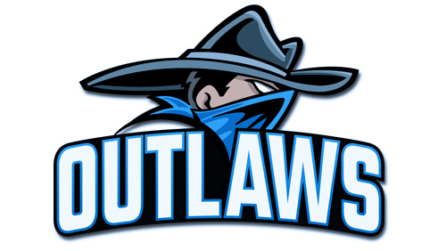 Ultraplay Launches Outlaws eSports Academy