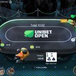 Unibet Unveil Poker 2.0 in Copenhagen