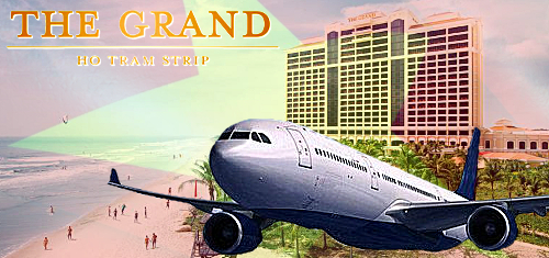 vietnam-grand-ho-tram-strip-airport
