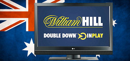 william-hill-australia-double-down-in-play