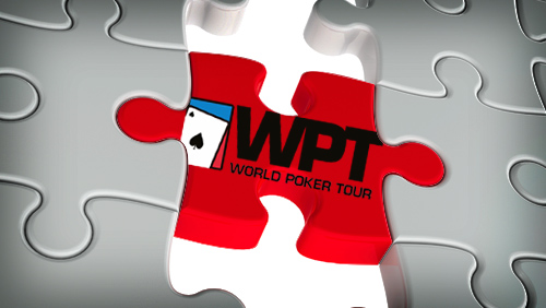 World Poker Tour Partners With Education Investment LTD and Barrière Group