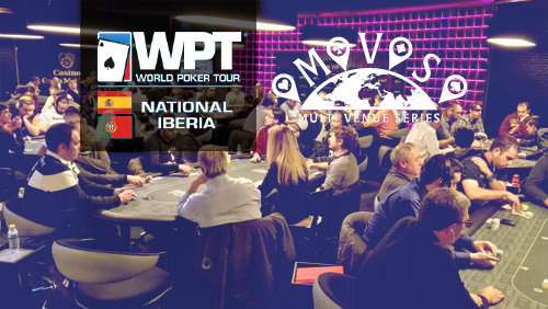 wpt-national-iberia-to-stick-with-multi-venue-series-concept-richard-lawlor-wins-wpt-national-ireland