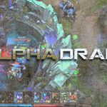 AlphaDraft halts real-money fantasy eSports contests