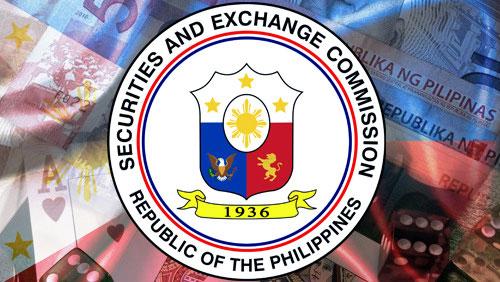 Araneta seeks SEC nod of the $41.56m PhilWeb deal