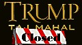 atlantic-city-trump-taj-mahal-closes-thumb