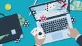 Banking Destinations for Online Casinos Part 1