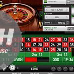 Betfair Casino launch Cash Out Roulette